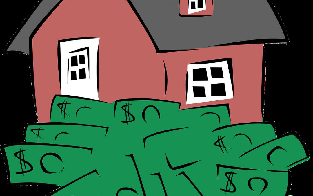 Izdavanje stanova i apartmana