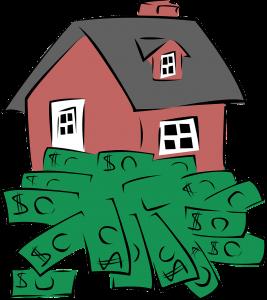 Izdavanje stanova i apartmana u Kragujevcu, Zrenjaninu i na Zlatiboru