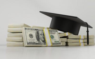 Isplativost studiranja u Srbiji