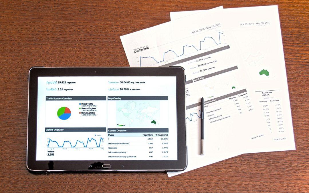 alati za investiranje