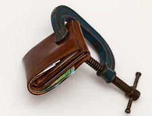 dugovi