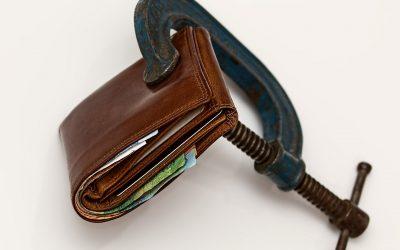 Kako se rešiti dugova