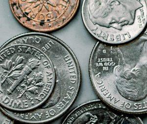 Precizniji pregled kovanica