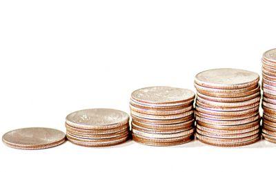 Kako da zaradiš više novca