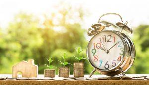 Investiraj u nekretnine