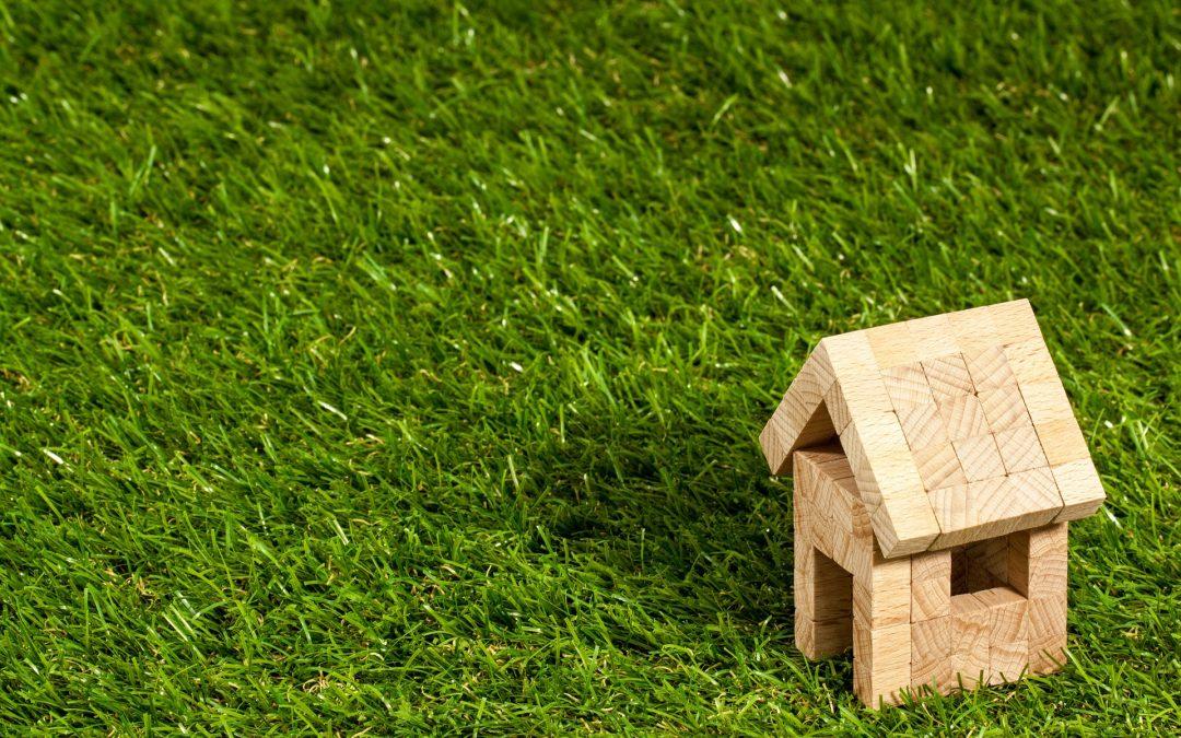 Kako investirati u nekretnine