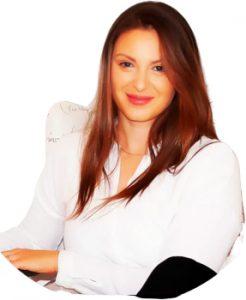 Radmila Igrutinović